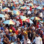 Clivage linguistique et scrutin présidentiel au Congo-Kinshasa : Une analyse comparative des 3 derniers cycles électoraux