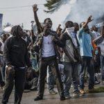 Violences électorales et crises de légitimité: Quel modèle de démocratie pour l'Afrique?