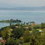 Communication verte et gestion rationnelle des eaux transfrontalières de la Rusizi