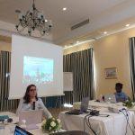 Thinking Africa sur l'Algérie à l'horizon 2040