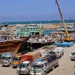 La Somalie: Observatoire de la rivalité des monarchies du Golfe en Afrique