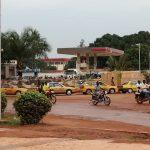Conduites socioéconomiques de la population de Bangui face au déficit énergétique