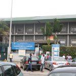 Les défis de l'accès à la justice en Côte d'Ivoire