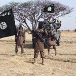 Les technicités d'enrôlement des combattants de Boko Haram