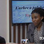 """Kadijatou Marou Sama: """"L'Afrique doit investir dans la recherche scientifique et le capital humain"""""""