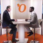 """Ladji Ouattara : """"La réponse aux problèmes du Sahel ne peut pas être que militaire"""""""