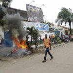 Chronique de la communication conflictuelle de fin de règne en RDC