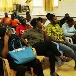 L'émergence d'un contrôle citoyen des finances publiques en Afrique francophone